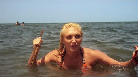 2 Headed Shark Attack - Trailer