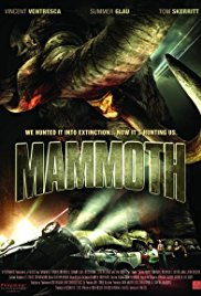 MammothPoster