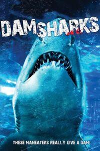 DamSharksPoster