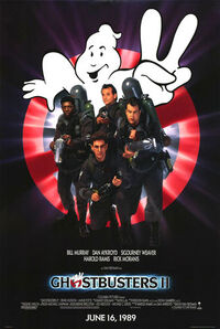 Ghostbusters2Poster