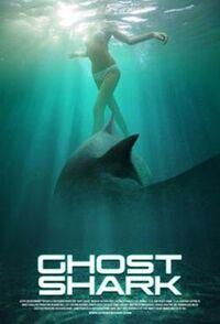 GhostSharkSharkPoster
