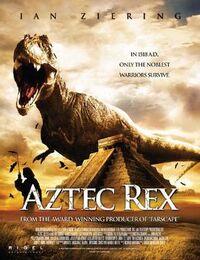 AztecRex