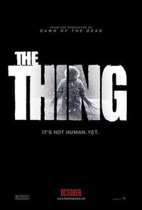 TheThing2Poster