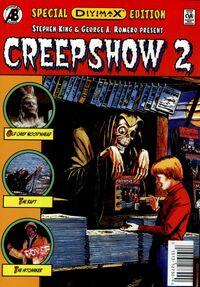Creepshow2Poster