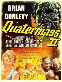Quatermass2Poster
