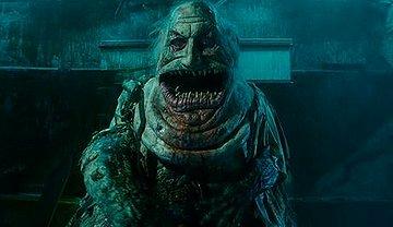 WikiFandom Monster EntityMovie EntityMovie Crowley Crowley cFKl1J