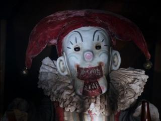 Der Klown Movie Monster Wiki Fandom Powered By Wikia