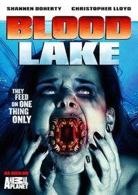 BloodLakePoster
