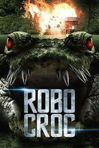 RobocrocPoster