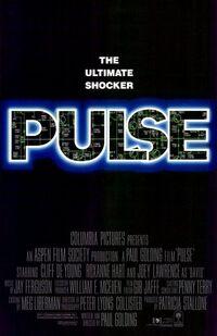 PulsePoster