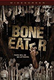 BoneEaterPoster