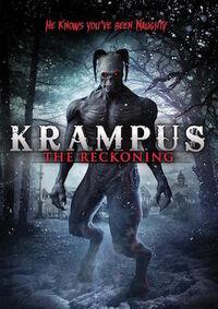 KrampusReckoningPoster