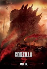 Godzilla2014Poster