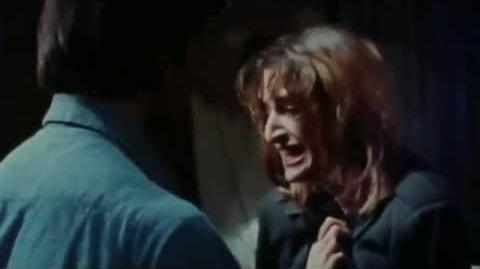 The Evil Dead (1981) - Movie Trailer