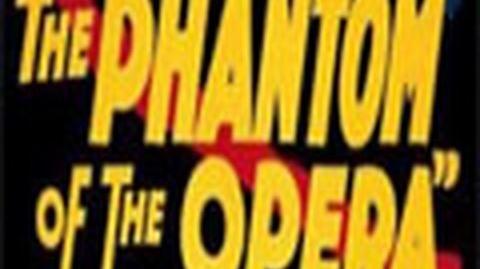 The Phantom of the Opera (1925) - Full Movie