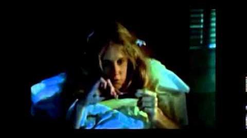 Halloween (1978) Movie Trailer