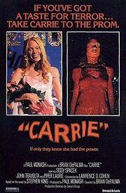 220px-Carrieposter