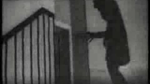 Nosferatu 1922 Trailer