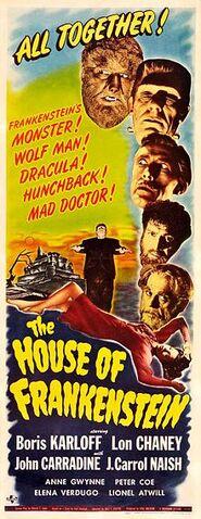 File:220px-Frankensteinhouse (1).jpg