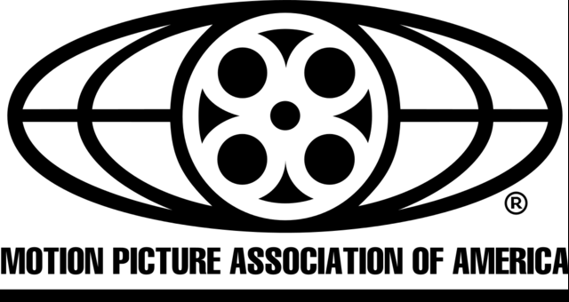 Motion Picture Association of America | Movie Spoof Films ...