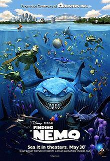 File:Finding Nemo.jpg