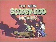 240px-Scooby-new-movies