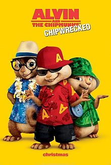220px-Alvin and the Chipmunks 3 teaser