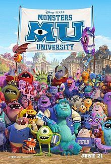 File:220px-Monsters University poster 3.jpg