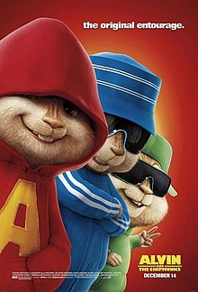 220px-Alvin and the Chipmunks2007