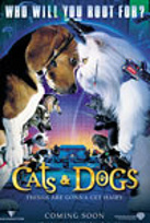 Cats-dogs-poster-182277