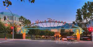 File:Walt Disney Studios.jpg