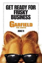 220px-Garfield ver6