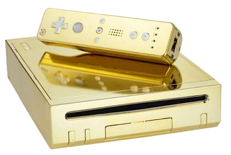 File:Wii gold.png