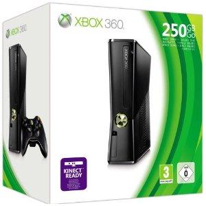 File:Black xbox 360 packaging.jpg