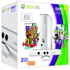 File:White xbox 360 packaging.jpg
