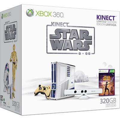 File:Kinect star wars xbox 360 packaging.jpg