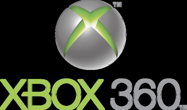 File:Xbox360 logo.png
