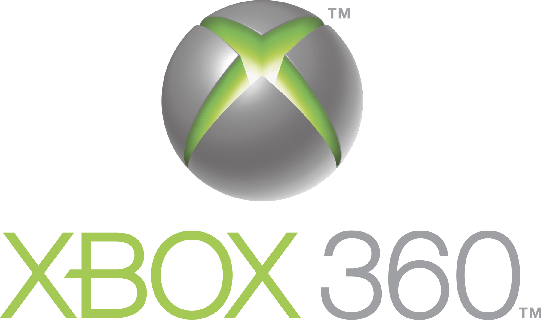 image xbox360 logo png movie tv and video game wiki fandom rh movie tv and video game wikia com Xbox 360 Logo Wallpaper Monster Energy Xbox 360 Logo