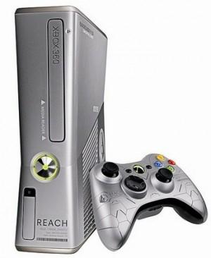File:Halo Reach Xbox 360.jpg