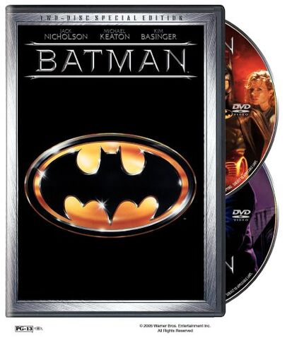 File:Batman dvd 2.jpg