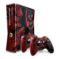 File:Gears of war 3 Xbox 360.jpeg