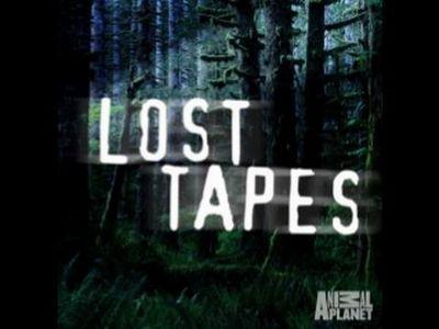 File:Lost tapes.jpg