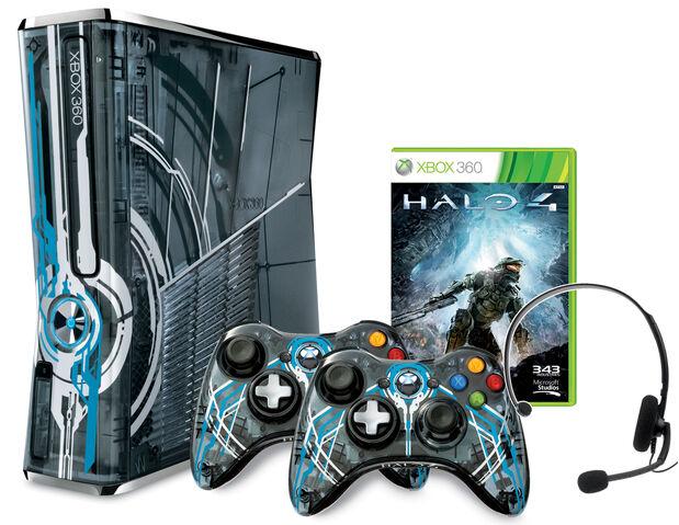 File:Halo 4 Xbox.jpg