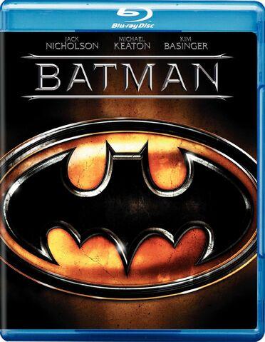 File:Batman blu ray.jpg
