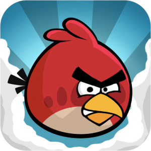 File:Angry birds app.png