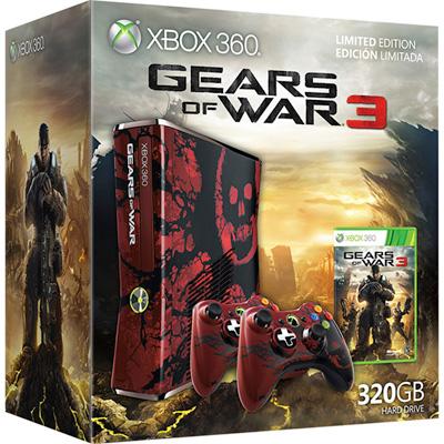 File:Gears of war 3 xbox 360 packaging.jpg