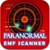 File:Paranormal emf scanner.jpg