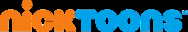 File:Nicktoons logo.png