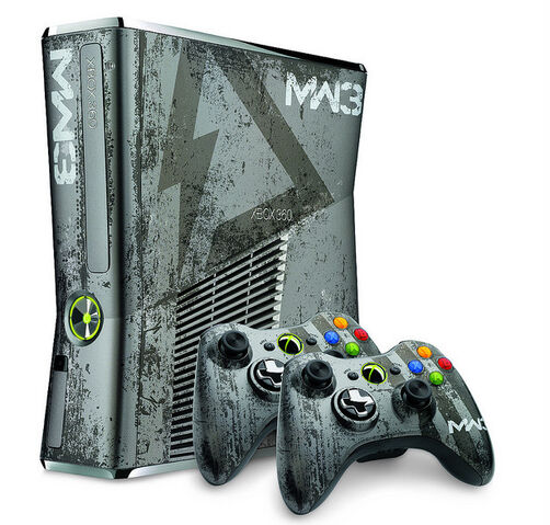 File:MW3 Xbox 360.jpg