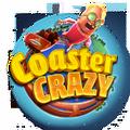 Coaster Crazy logo.png
